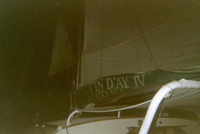 Croisiere-venezuela-2002-nuit-tempete