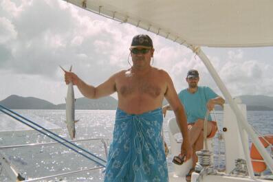 croisiere-venezuela-2002-barracuda