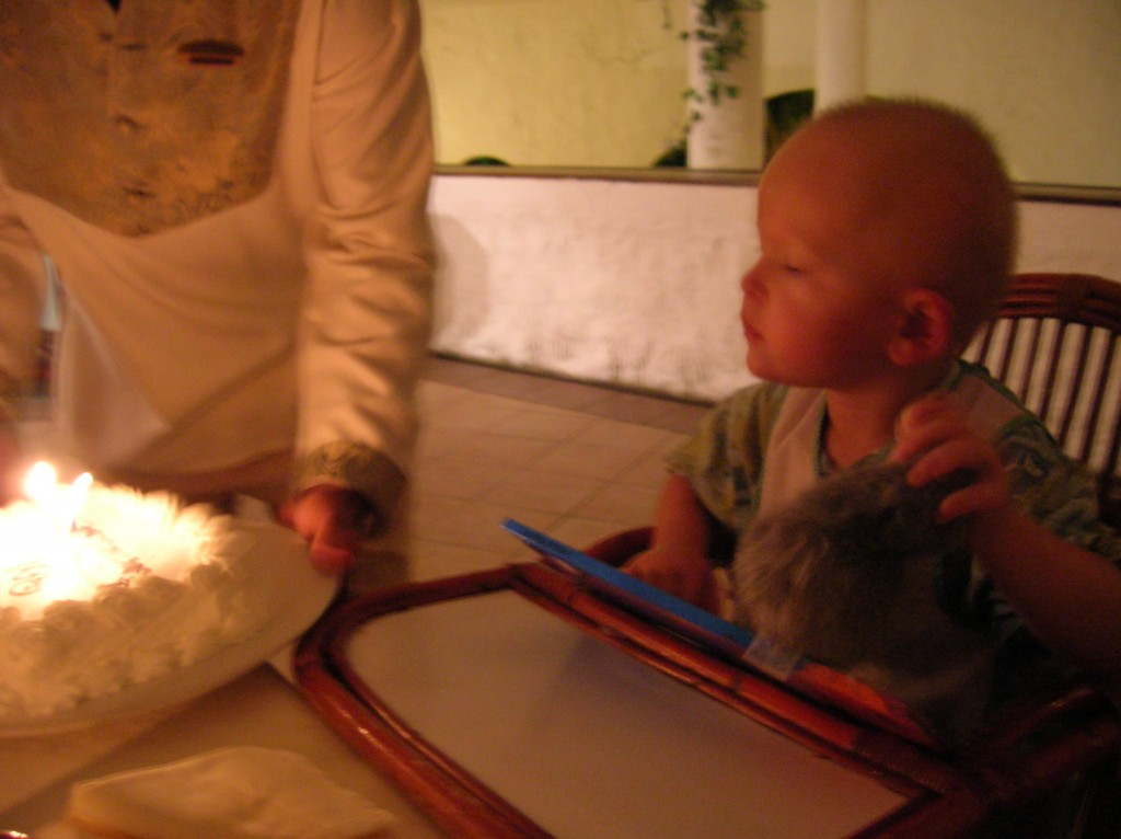 casuarina-ile-maurice-anniversaire-gateau-juju