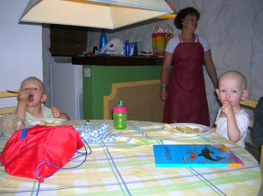 casuarina-ile-maurice-bungalow-cuisine