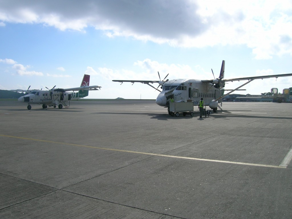 seychelles2007-mahe-praslin