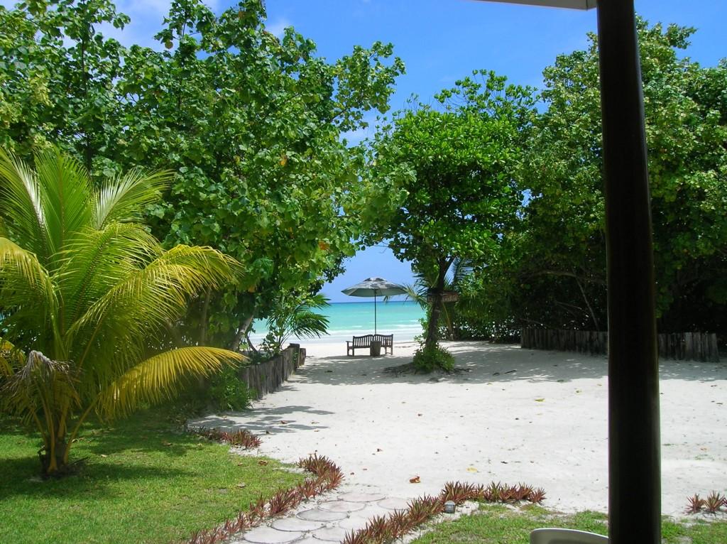 villa-dor-praslin-seychelles-2007