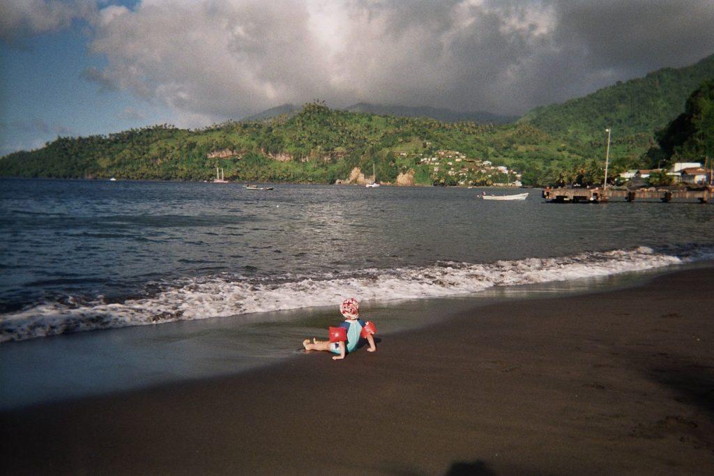 caraibes-cata-janv2008-st-vincent-plage