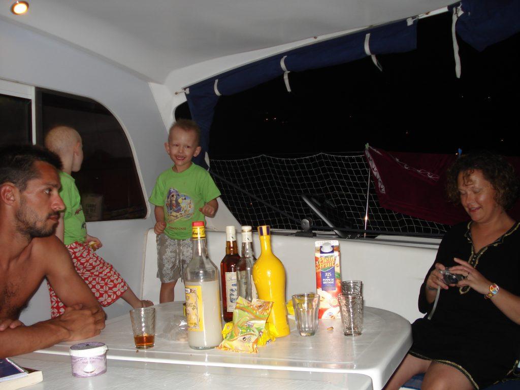 caraibes-catamaran-en-famille-janv2008