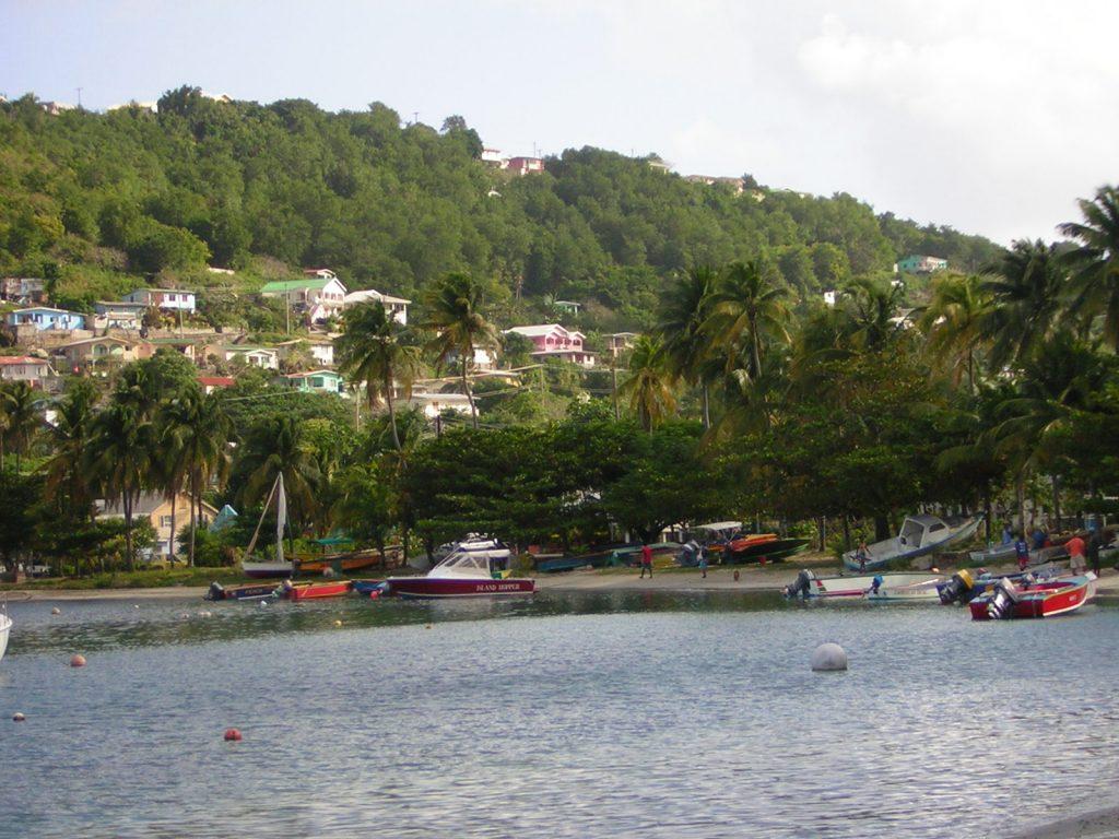 caraibes-en-cata-janv2008-bequia-port-elisabeth