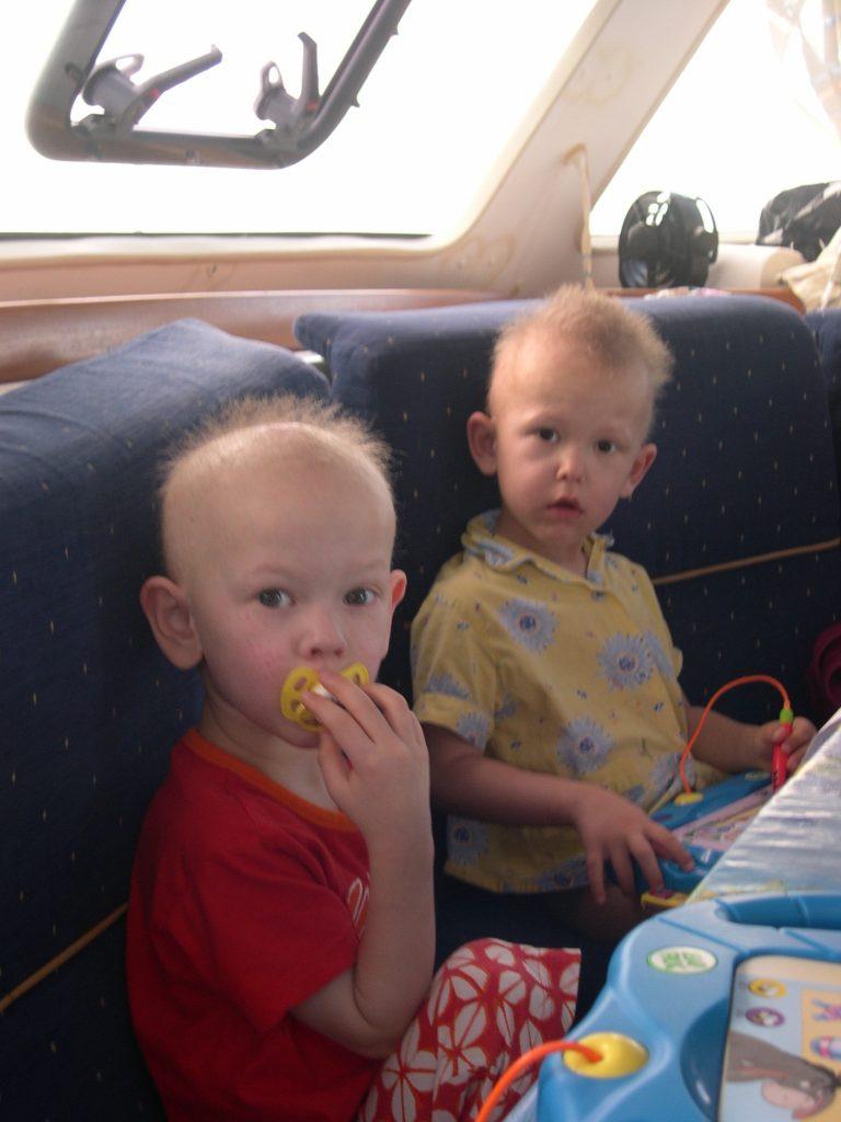 caraibes-en-cata-janv2008-jeux-enfants
