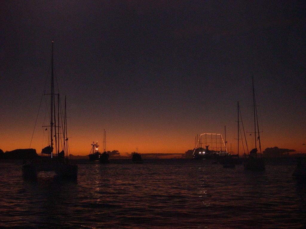 caraibes-janv-2008-cata-coucher-soleil