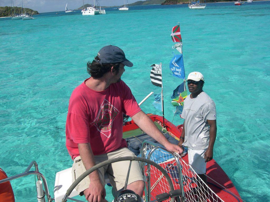 caraibes-janv-2008-cata-shopping-boat
