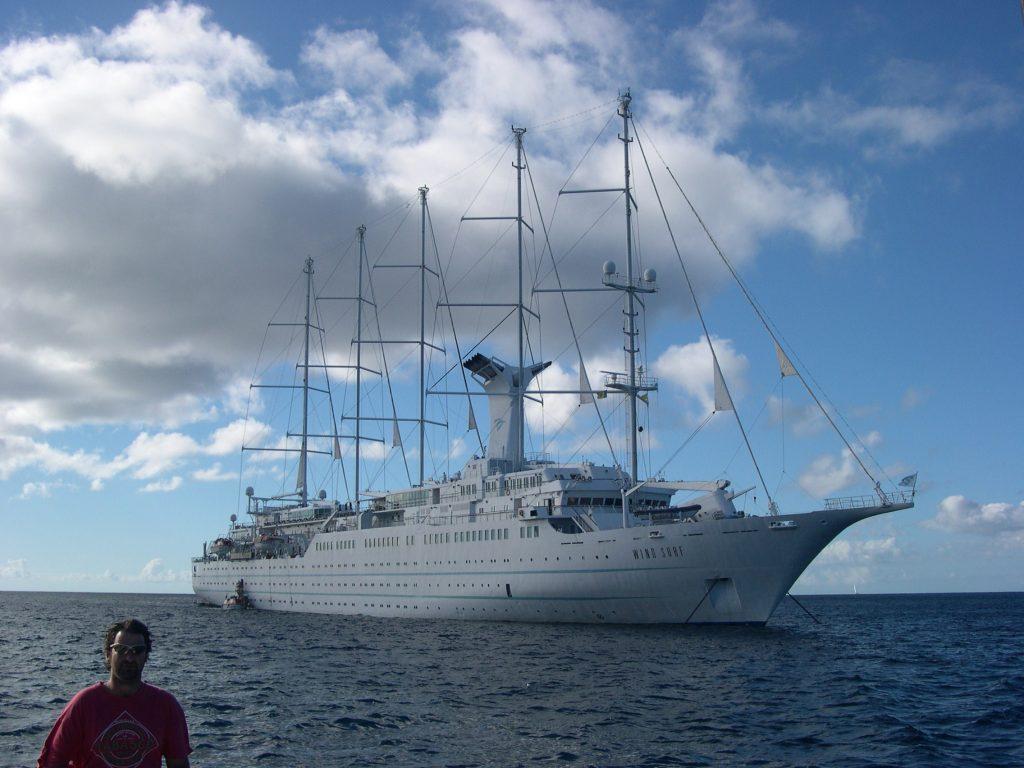 caraibes-janv-2008-tout-petit-bateau