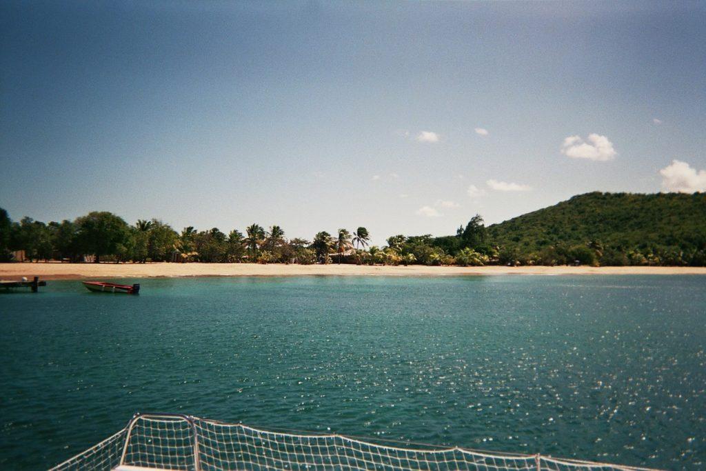 caraibes-janv2008-union-plage-de-reve