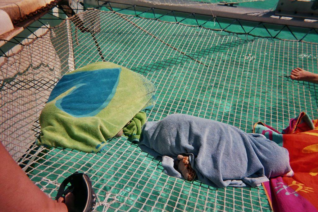 caraibes-janv2008-augui-jules-sieste-filet