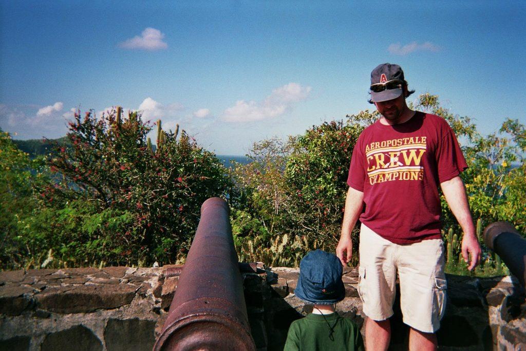 caraibes-janv2008-bequia-fort