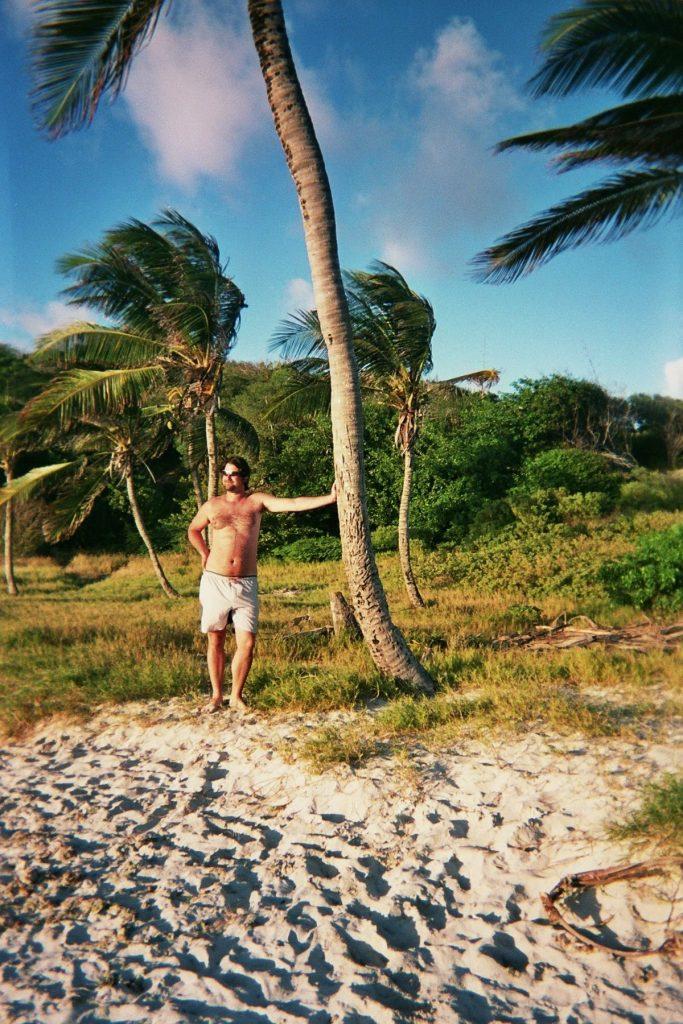 caraibes-janv2008-canouan-skipper