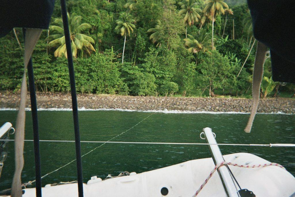 caraibes-janv2008-cata-souffriere-bout-a-terre