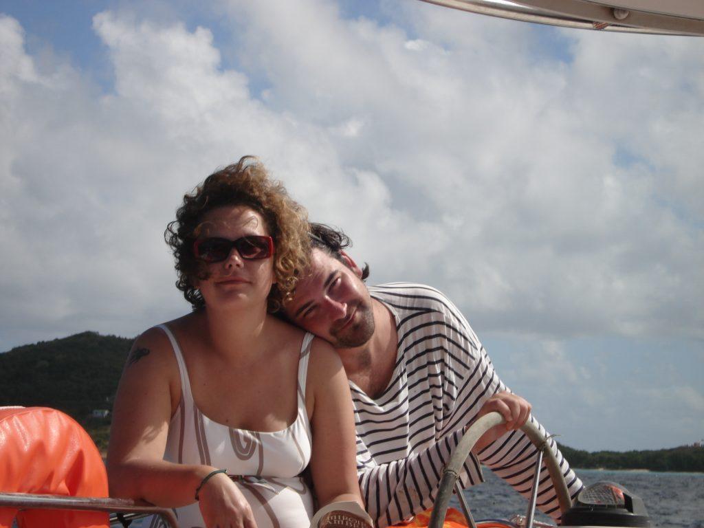 caraibes-janv2008-catamaran-enfamille