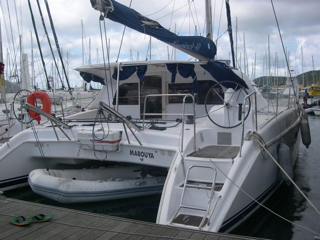 caraibes-janv2008-catamaran-mabouya