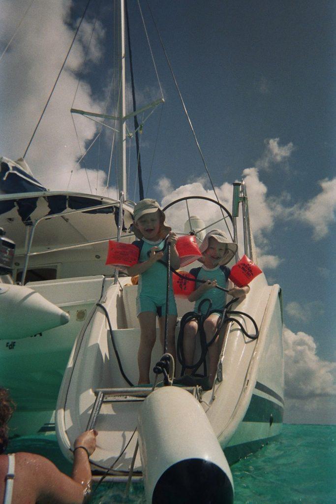 caraibes-janv2008-petits-nageurs