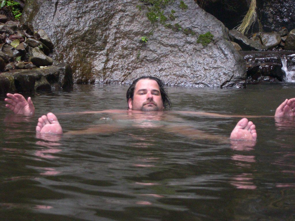 caraibes-janv2008-st-vincent-chute-naturelle-piscine-eau-douce