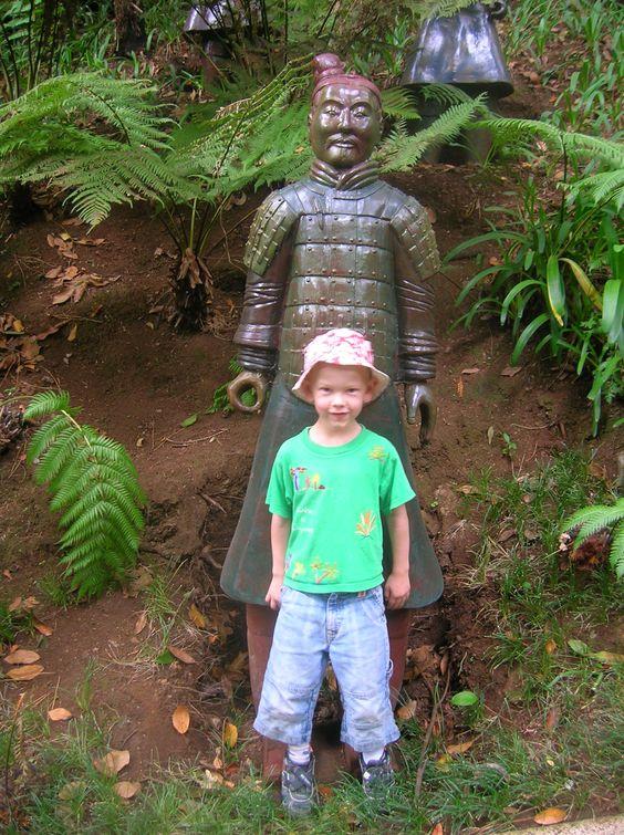 RIDS-oct-2008-jardin-botanique