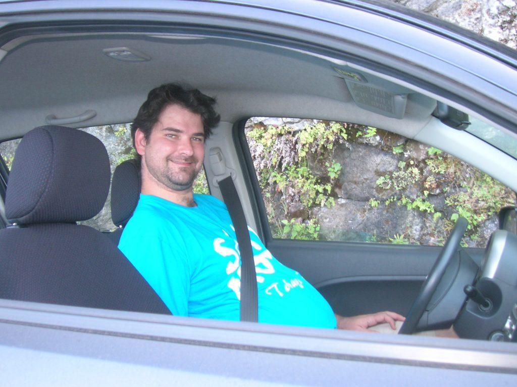 RIDS-oct-2008-voiture-ile