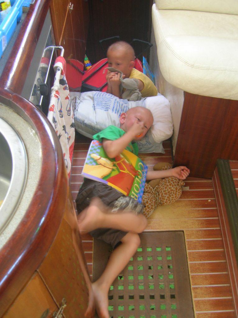 RIDS-nov-2008-tps-calme-enfants