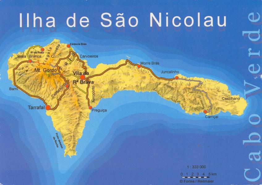 Bateau-cap-vert-juin2009-sao-nicolau-Carte