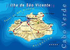 Bateau-cap-vert-juin2009-st-vincent-carte
