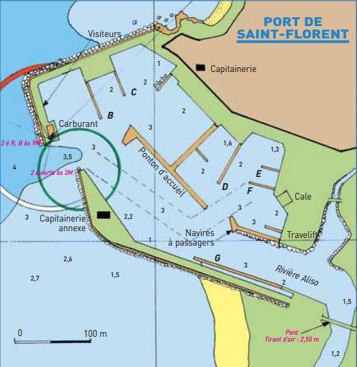 CORSE-ete2012-cata-port-st-florent