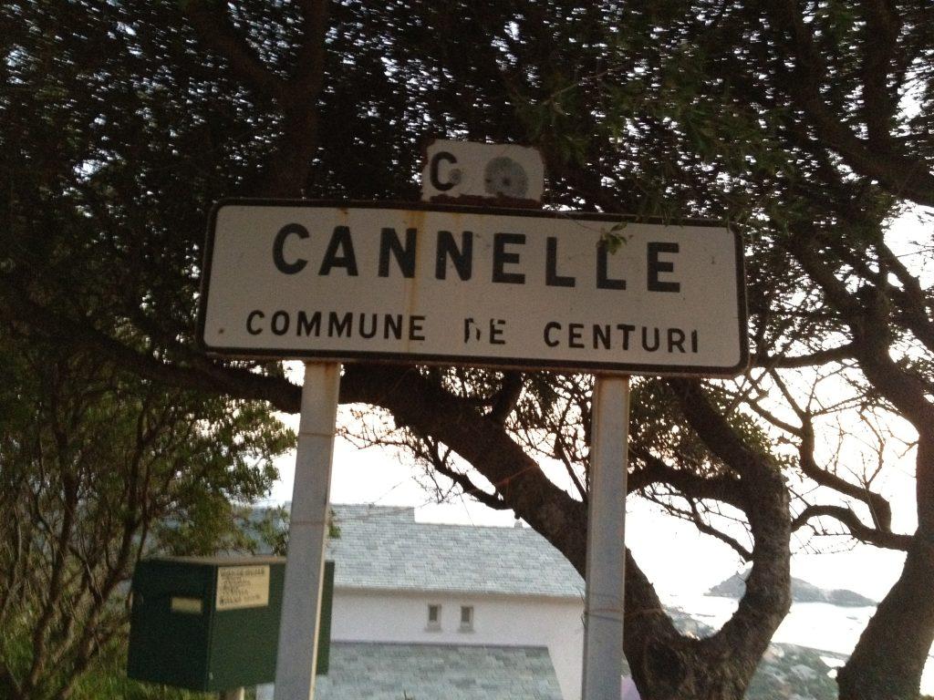 cap-corse-cannelle-ete2012-MFV
