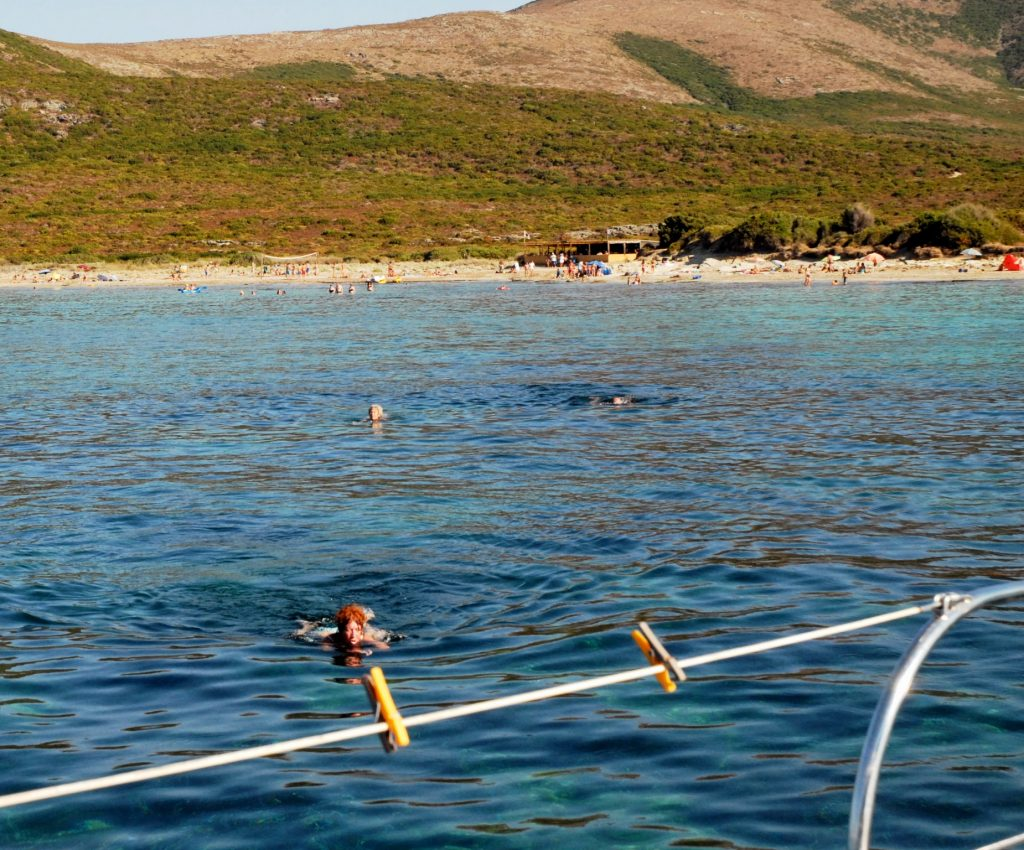 catamaran-ete-2012-corse-bacaggio-MFV