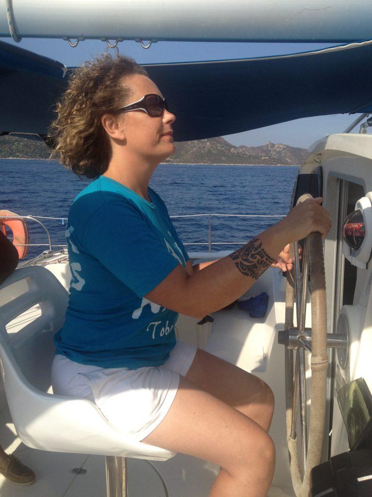 corse-catamaran-ete2012-agnes-barre