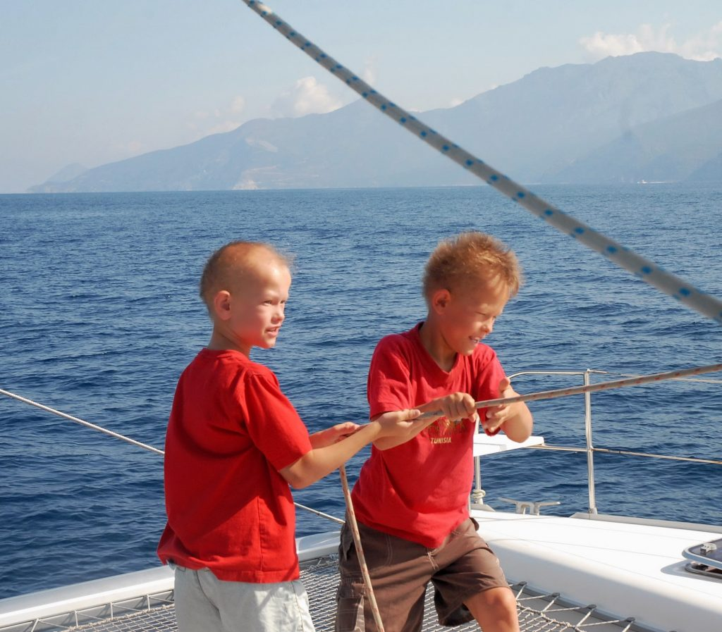 corse-croisiere-ete2012-travail-enfants