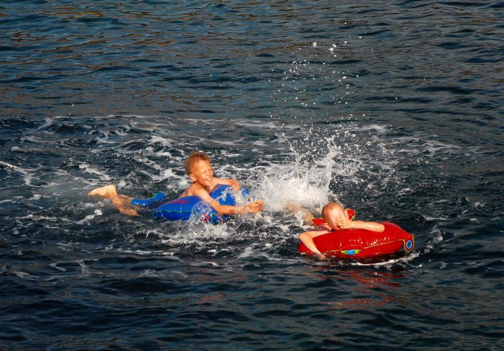 corse-ete-2012-catamaran-croisier-jeux
