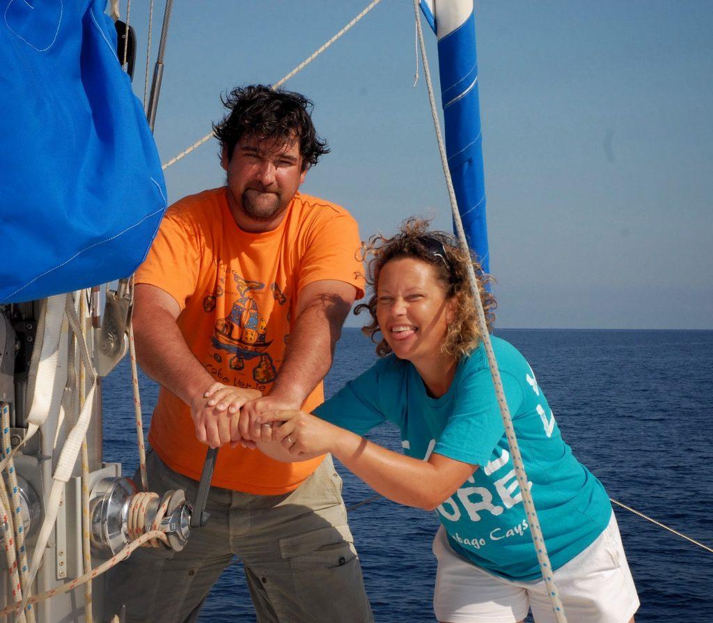 corse-ete-2012-catamaran-vive-vinch