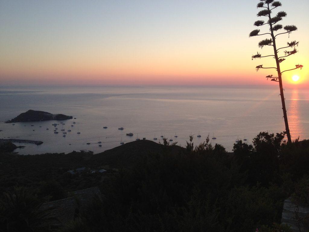 corse-ete-2012-couche-soleil-cannelle