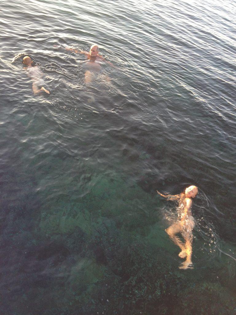 corse-ete-2012-en-cata-heureux-ds-eau