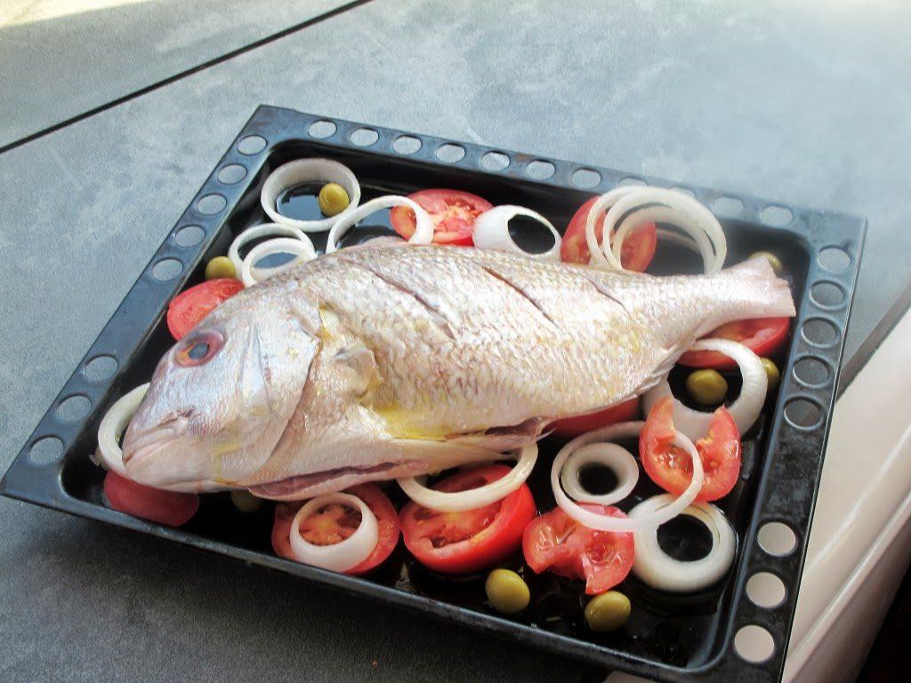 corse-ete-2012-encata-poisson-four