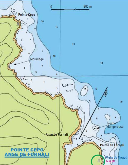corse-ete-2012-fornali-catamaran