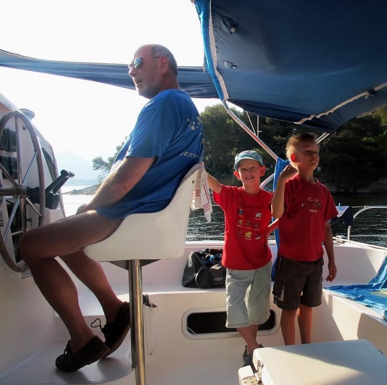 corse-ete2012-catamaran-fornali