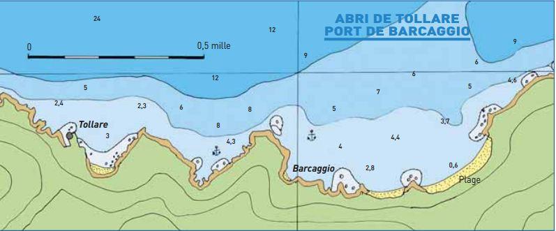 corse-ete2012-encata-barcaggio-MFV