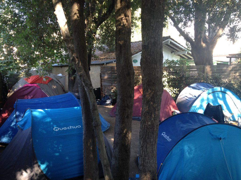 corse-ete2012-encata-nuit-camping-calvi