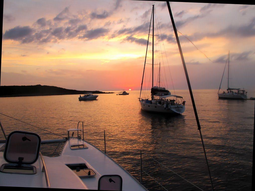 couche-soleil-cap-corse-ete2012-croisiere