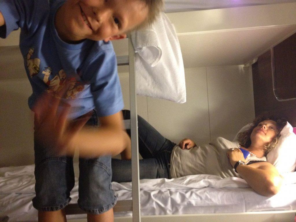 croisiere-corse-ete-2012-cabine