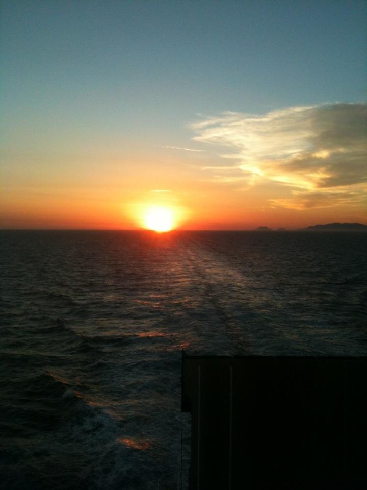 croisiere-corse-ete2012-ferry-marseille