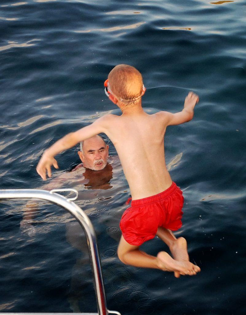 croisiere-ete2012-corse-plongeon-augui