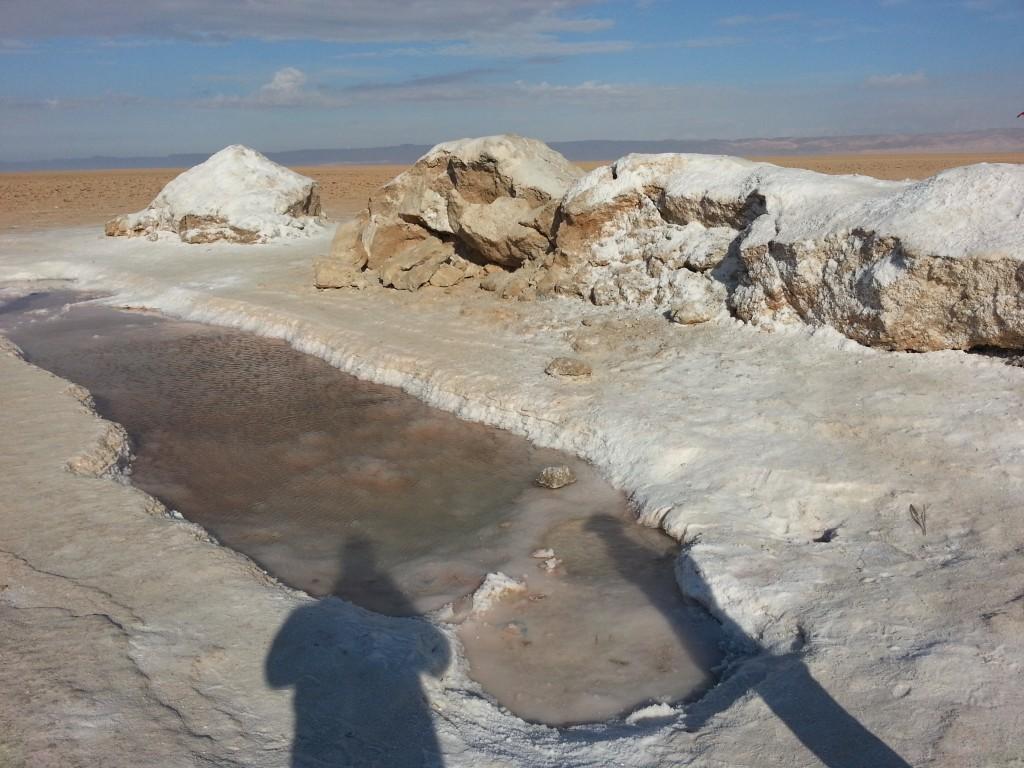 desert-tunien-j5-sel-lac