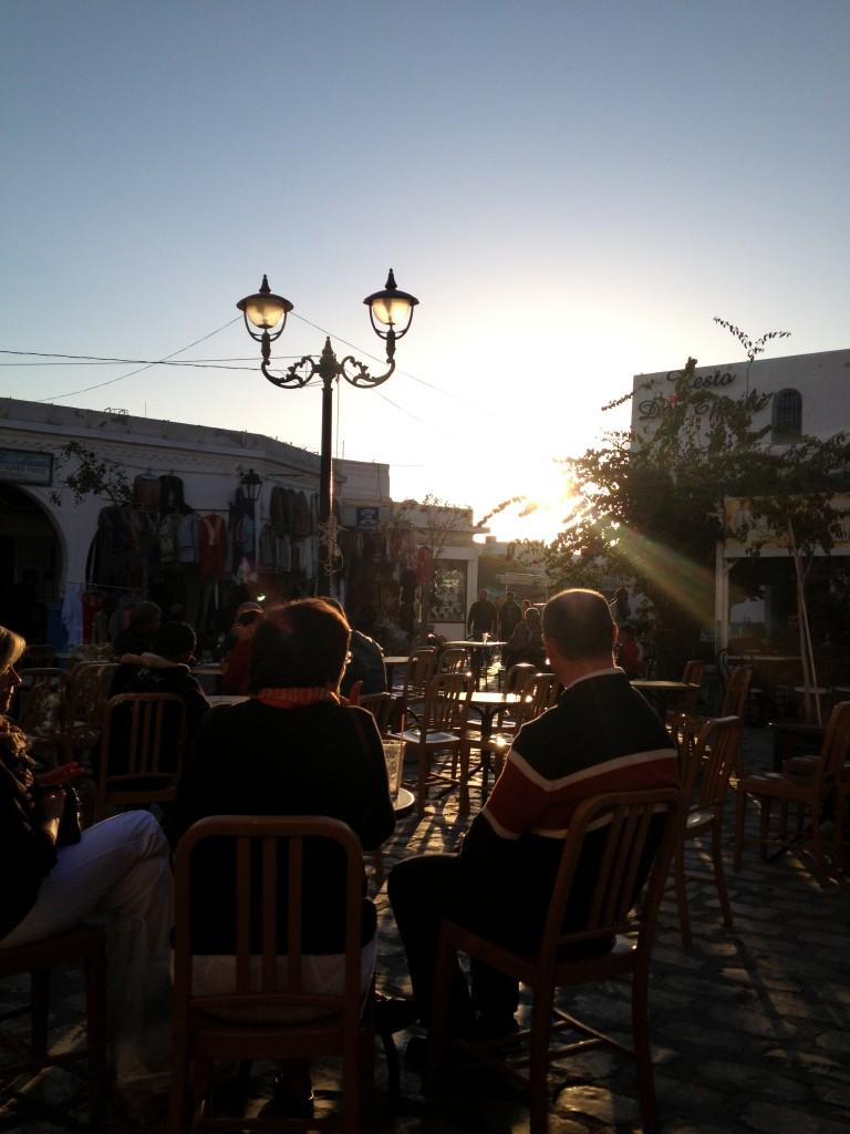 desert-tunisien-j2-djerba-la-douce