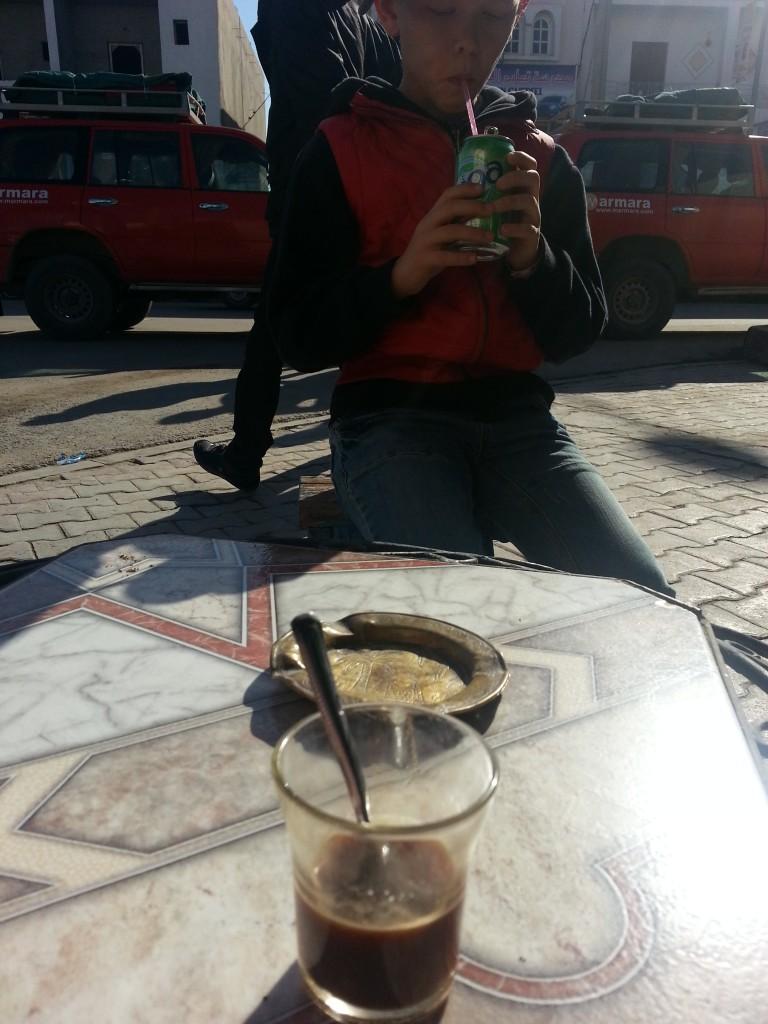 desert-tunisien-j3-boissons