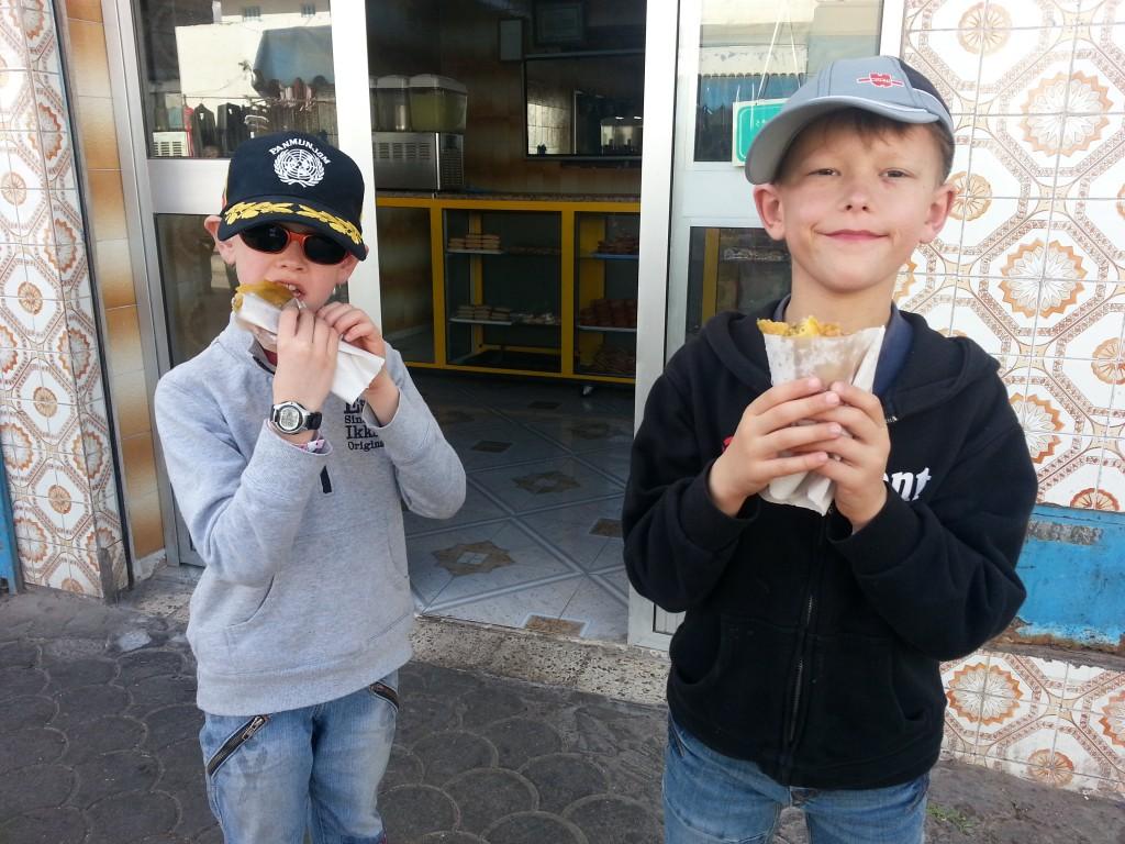 desert-tunisien-j3-brick-oeuf
