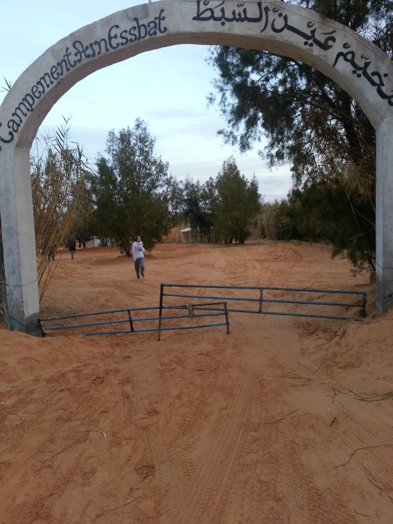 desert-tunisien-j3-campement-1erenuit